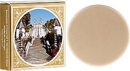 Parfumuri și produse cosmetice Săpun natural - Essencias De Portugal Religious Bom Jesus De Braga Jasmine