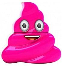 Parfumuri și produse cosmetice Emoji Fairyland Bloop - Apă de parfum