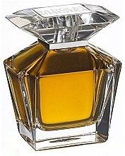 Parfumuri și produse cosmetice Badgley Mischka Eau de Parfum - Apă de parfum (tester cu capac)