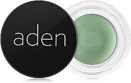 Parfumuri și produse cosmetice Cremă de camuflaj - Aden Cosmetics Cream Camouflage