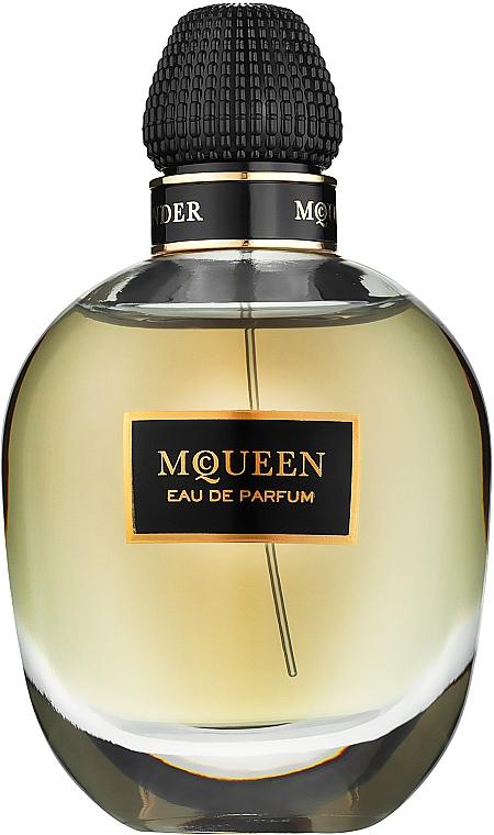 Alexander McQueen McQueen Eau de Parfum - Apă de parfum