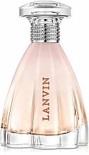 Parfumuri și produse cosmetice Lanvin Modern Princess Eau Sensuelle - Apă de toaletă