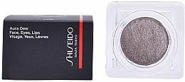 Parfumuri și produse cosmetice Iluminator pentru față, ochi și buze - Shiseido Aura Dew