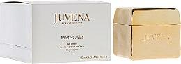 Parfumuri și produse cosmetice Cremă pentru pielea din jurul ochilor - Juvena Master Caviar Eye Cream