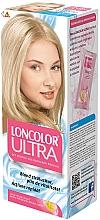 Parfumuri și produse cosmetice Pudră decolorantă pentru păr - Loncolor Ultra