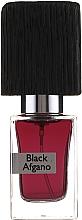 Parfumuri și produse cosmetice Nasomatto Black Afgano - Parfum (tester fără capac)