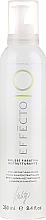 Parfumuri și produse cosmetice Spumă de păr - Vitality's Effecto Mousse Fissativa