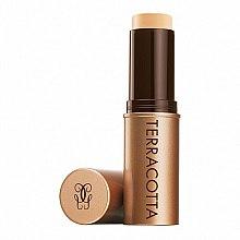 Parfumuri și produse cosmetice Fond de ten - Guerlain Terracotta Skin Foundation Stick