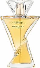 Parfumuri și produse cosmetice Oriflame So Fever Her - Apă de parfum