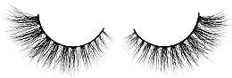 Parfumuri și produse cosmetice Gene false - Lash Me Up! Eyelashes Got It From My Mama