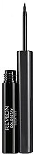 Parfumuri și produse cosmetice Tint pentru sprâncene - Revlon ColorStay Eyebrow Tint