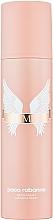 Parfumuri și produse cosmetice Paco Rabanne Olympea - Deodorant