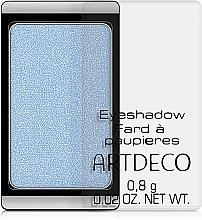 Parfumuri și produse cosmetice Fard cu luciu - Artdeco Glamour Eyeshadow