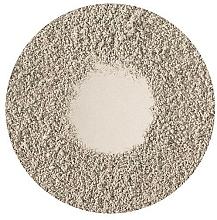 Parfumuri și produse cosmetice Pudră de față - Pixie Cosmetics Clay Delights Powder Refill (rezervă)