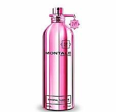Montale Crystal Flowers - Apă de parfum (tester) — Imagine N1