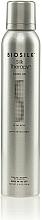 Parfumuri și produse cosmetice Spray pentru păr - Biosilk BS Silk Therapy Shine-on