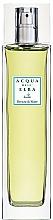 Parfumuri și produse cosmetice Spray parfumat pentru casă - Acqua Dell Elba Room Spray Brezza di Mare