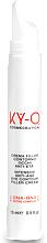 Parfumuri și produse cosmetice Cremă pentru zona ochilor - Ky-O Cosmeceutical Intensive Eye Contour Filler Cream