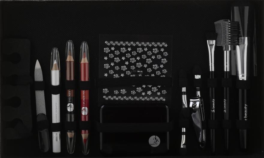 Set cosmetic - Makeup Trading Schmink 510 — Imagine N2
