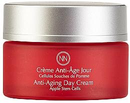 Parfumuri și produse cosmetice Cremă de față - Innossence Regenessent Anti-Aging Day Cream