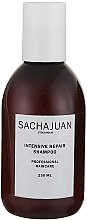 Parfumuri și produse cosmetice Șampon - Sachajuan Shampoo