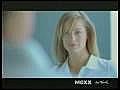 Mexx Ice Touch Woman - Apă de toaletă — Imagine N1