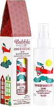 Parfumuri și produse cosmetice Cremă de corp pentru copii - Bubble&CO Cream