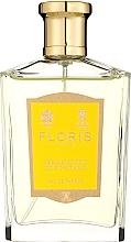 Parfumuri și produse cosmetice Floris Bergamotto di Positano - Apă de parfum