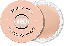 Parfumuri și produse cosmetice Bază de machiaj - Bellapierre Make Up Base