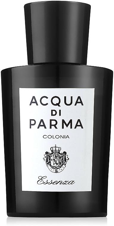 Acqua Di Parma Colonia Essenza - Apă de colonie (tester cu capac)