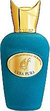 Parfumuri și produse cosmetice Sospiro Perfumes Erba Pura - Apă de parfum