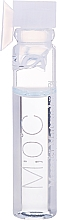 Parfumuri și produse cosmetice Masaki Matsushima M 0c Men - Apă de toaletă (tester)