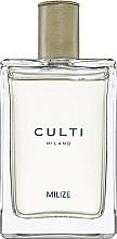 Parfumuri și produse cosmetice Culti Milano Milize - Apă de parfum