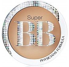 Parfumuri și produse cosmetice Pudră pentru față - Physicians Formula Super BB Beauty Balm Powder SPF 30