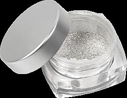 Parfumuri și produse cosmetice Pulbere cu efect de oglindă pentru unghii - Peggy Sage Powder Chrome Effect