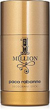 Parfumuri și produse cosmetice Paco Rabanne 1 Million - Deodorant stick