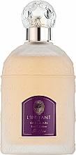 Guerlain L'Instant de Guerlain Eau de Parfum - Apă de parfum  — Imagine N1