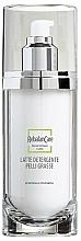 Parfumuri și produse cosmetice Lapte de curățare pentru ten gras - Fontana Contarini Cleansink Milk For Oily Skin