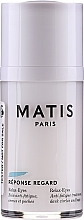 Parfumuri și produse cosmetice Gel anti-oboseală pentru zona din jurul ochilor - Matis Reponse Regard Relax-Eyes (tester)