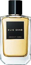 Parfumuri și produse cosmetice Elie Saab Essence No 7 Neroli - Apă de parfum