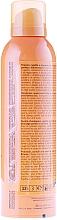 Spray hidratant intensificator al bronzului - Collistar Moisturizing Tanning Spray SPF30 200ml — Imagine N2