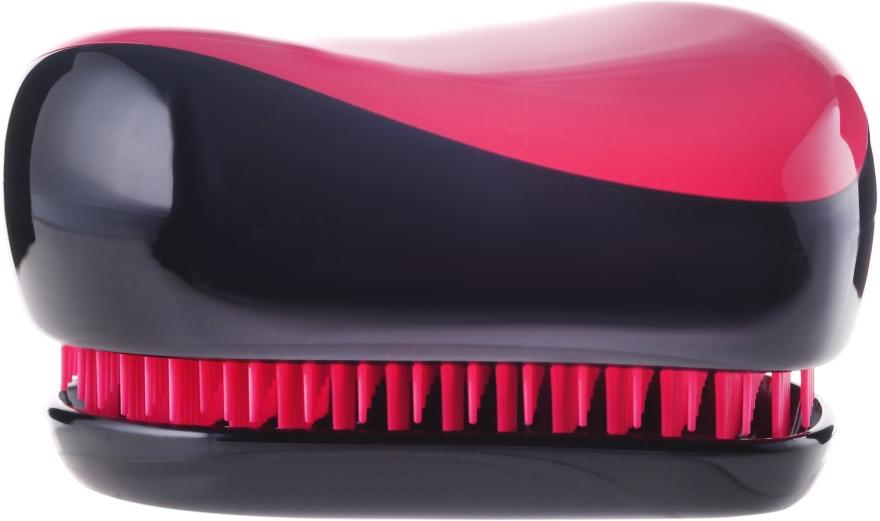 Set - Tangle Teezer Compact Styler Festival Pack (h/brush + d/shamp) — Imagine N6