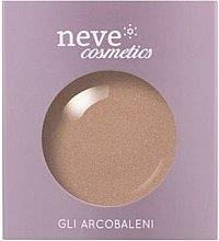 Parfumuri și produse cosmetice Fard de ochi - Neve Cosmetics