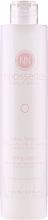 Parfumuri și produse cosmetice Loțiune pentru față - Innossence Innopure Toning Lotion