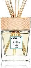 Parfumuri și produse cosmetice Difuzor de aromă - Acqua Dell'Elba Fiori Home Fragrance Diffuser