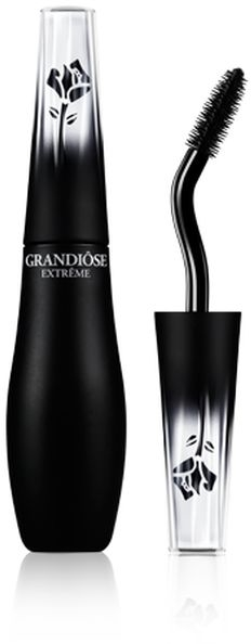 Rimel - Lancome Grandiose Extreme Wide Angle Extreme Volume Up to 24 Hour Wear
