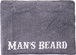 Parfumuri și produse cosmetice Prosop - Man`s Beard