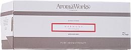 """Parfumuri și produse cosmetice Bombă de baie """"Garmonie"""" - AromaWorks Harmony AromaBomb Duo"""