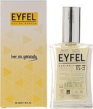 Parfumuri și produse cosmetice Eyfel Perfume E-20 - Apă de parfum