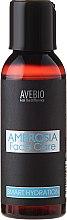 Parfumuri și produse cosmetice Esență pentru față - Avebio Ambrosia Smart Hydration